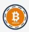 Bitcoin Interest