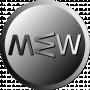 MEWcoin