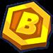Bitok Dice (pre-ICO)