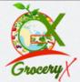 GROCERYX