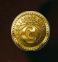 Catholic Coin
