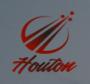 Houton Token