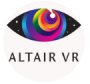 Altair VR ICO