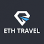 ETH Travel Token