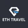 ETH Travel Token
