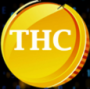 Thermacoin