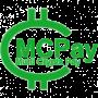 McPay (MCP)