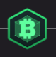 Bitcoin Diamond Token
