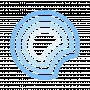 Bonafi Blockchain Company