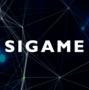 SiGame ICO