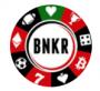 Bonkers (BNKR)