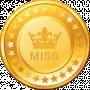 Misscoin ICO