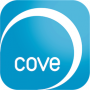 Cove Identity ICO