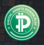 Digital Assets Power Play