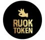 RUOK Token