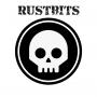 Rustbits