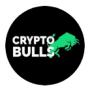 CryptoBulls Coin (CBX)