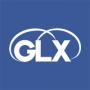 GLXCoin (GLXC)