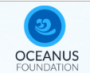 Oceanus Foundation