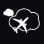 Planes Cloud