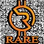 RareToken