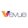 Vevue Project