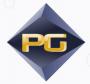 Puregold (PGT)
