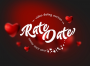Rate Date