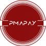 Pimapay