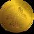 AlkebulanCoin ICO