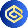 GoldBox.io