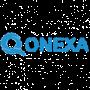 QONEXA (QNX)