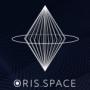 ORIS.SPACE