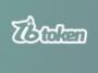 ZIB Token