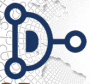 DEPOSITORY NETWORK