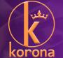 Korona (Korona Token)