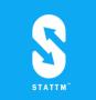 Stattm