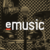eMusic Blockchain Project