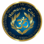 Namaste Coin (NMST)