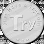 TryCoin ICO