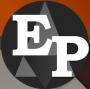 Ethereum Premium