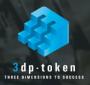 3dp-token