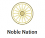 NOBLE NATION