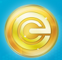ECOMCASH (ECIO)