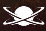 ConnectX (CNX)