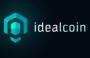 IdealCoin