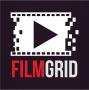 Filmgrid