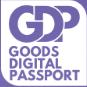 GoodsDigitalPassport