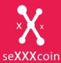 SEXXX Coin