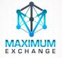 Maximum Exchange
